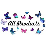 *All Products