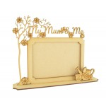 Photo Frame Designs