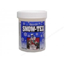 DecoArt Snow Tex Medium 4oz