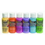 Crafters Acrylic 2oz